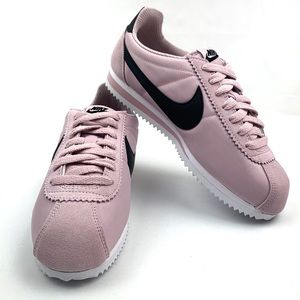 New Women's Classic Cortez Nylon Shoes